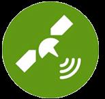 Quick GPS - Relógio com GPS TomTom Adventurer