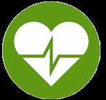 Monitor de Frequência Cardíaca - Relógio com GPS TomTom Adventurer