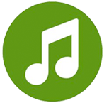 Reprodutor de Música - Relógio com GPS TomTom Adventurer