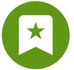 Definição de objetivos -Relógio com GPS TomTom Adventurer